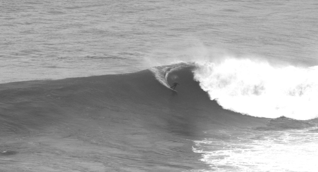 surf basque country