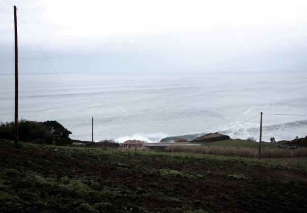 bilbao surf