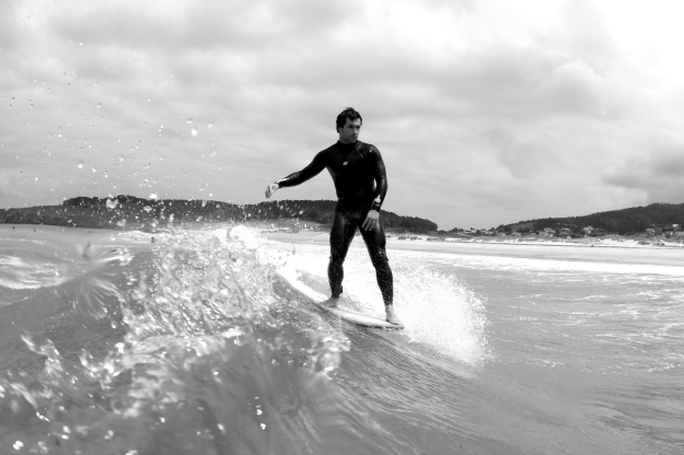 surfboard renting  san sebastian