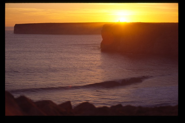 Surf Spain