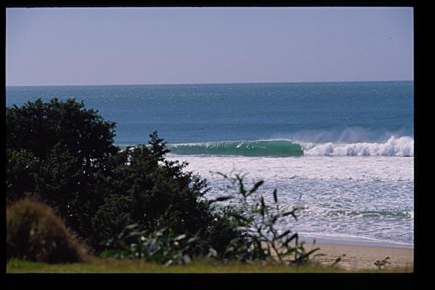 surf rental spain