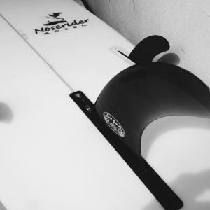 longboard rental