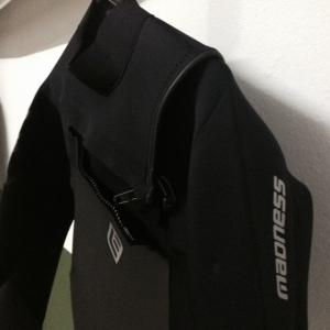 rent wetsuit
